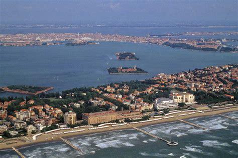 sede regione veneto venezia dettaglio immagine bollettino ufficiale della regione