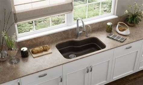 franke sinks customer service kitchen sinks franke kitchen systems