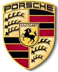 Porsche 356 Logo Sportauto S Auto Informatie Jouwweb Nl