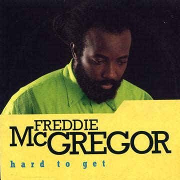 How Difficult Is It To Get A With A Criminal Record Reggaecollector Freddie Mcgregor To Get Greensleeves Uk