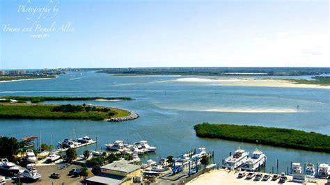 daytona riverfront homes florida waterfront homes