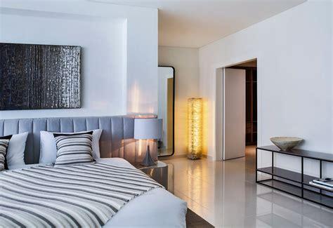 Interior Designer Famosi by Interior Designer Famosi Cheap Free Interior