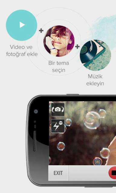 magisto premium apk magisto d 252 zenleyici android 187 apk indir