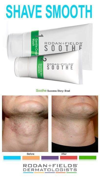 7 Ways To Soothe Skin Irritations by 15 Best Images About Rodan Fields For On