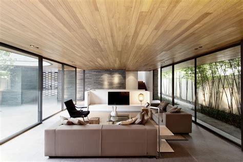 room philosophy world of architecture modern villa design with garden philosophy