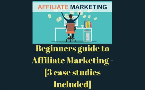 Beginners Guide To Intimacy by Beginners Guide To Affiliate Marketing Psd To