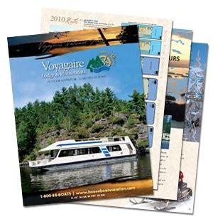 houseboat rentals northern minnesota 26 best floating cabins houseboats images on pinterest