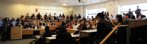 Wharton Mba Events by Mba Students Speak Out On Challenges For Asians In America