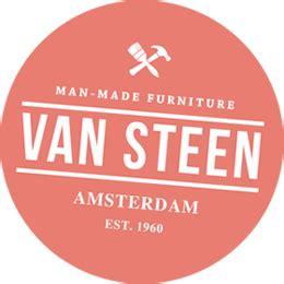 Steen Overtoom by Houthandel Steen