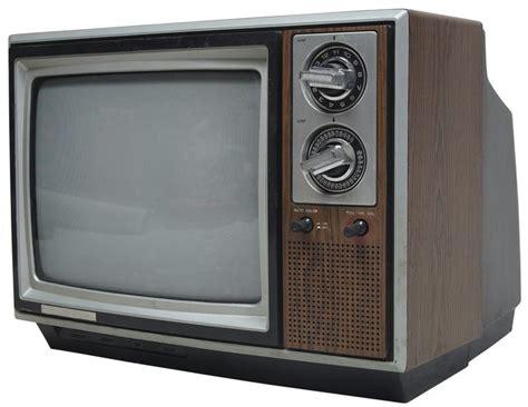 Tv Led Merk Akari led tv vs crt power techwalla