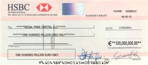 Hsbc Letter Of Credit Cost Hsbc Bank Draft Motorcycle Review And Galleries