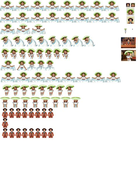 Oc Court Records Entry Court Records Sprite Competition 2015 By Hessehl On Deviantart