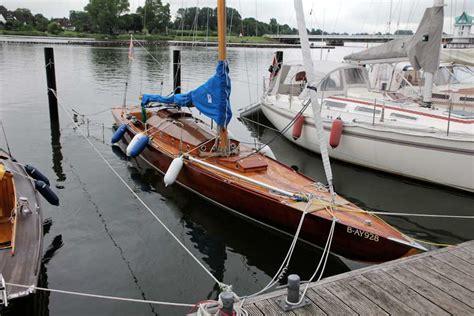 klassische yachten kaufen klassische segelyachten kjosy