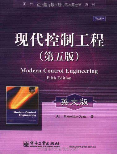 Ogata Modern Control Engineering 5th Pdf
