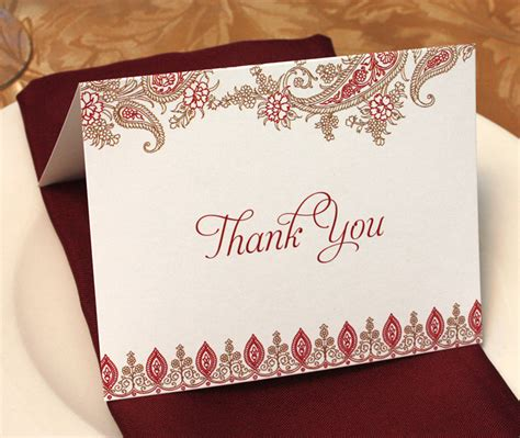 thank you for wedding invitations wedding thank you messages invitations by ajalon
