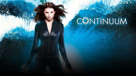 theme songs from movie continuum theme song movie theme songs tv soundtracks