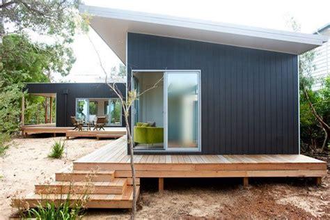 building la maison what a teenage girl wants les 14 meilleures images du tableau extension de maison