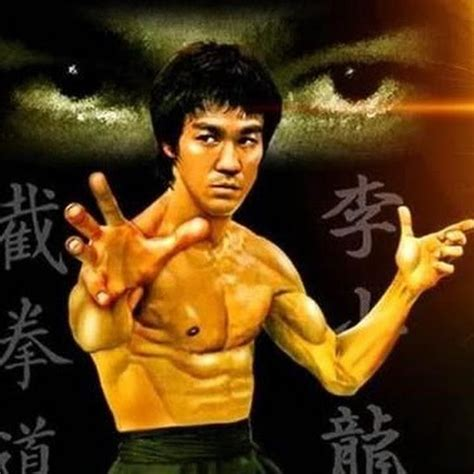 biography of bruce lee pdf bruce lee people who make the jeet kune do bruce lee