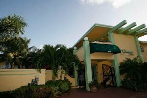 Florida House Detox Deerfield Fl by Denied Permission To Expand Detox Center Files Federal