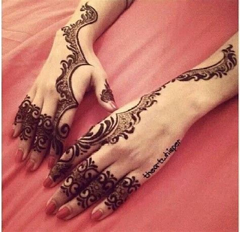 17 best images about mehandi 17 best images about henna and tattoos around the world on