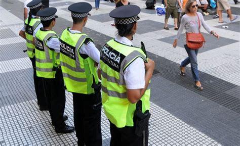 requisitos para ingresar a la policia federal 2016 convocatoria polica federal 2016 requisitos