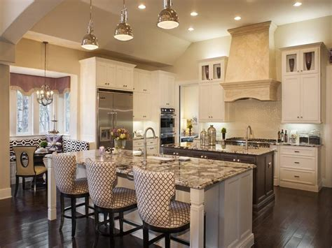 huge kitchen island bloombety pupular big kitchen islands big kitchen islands