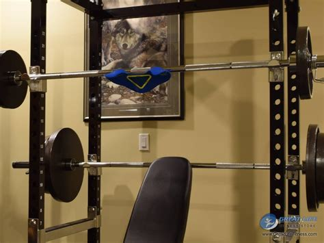 Powertec Power Rack J Hooks by Powertec J Hooks Strength Equipment Power Racks Smith Machines Powertec Buy Fitness