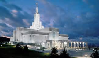 Wedding Photographers In Utah Lds Temples In Utah Provo Wedding Guide