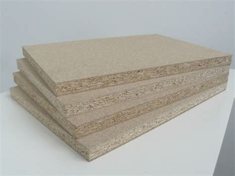 particle board raw betimber