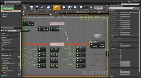 software design gamis 5 game design software that include game debugging tools