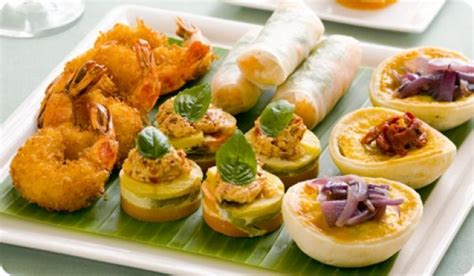 Baby Shower Catering Sydney by Baby Shower Food Ideas Baby Shower Food Recipes Australia