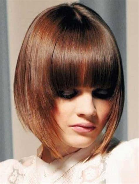 bob cut hairstyles photo 10 chinese bobs hairstyles bob hairstyles 2017 short