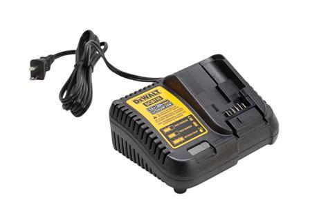dewalt 12v battery charger dewalt dcb115 12 volt to 20 volt lithium ion battery