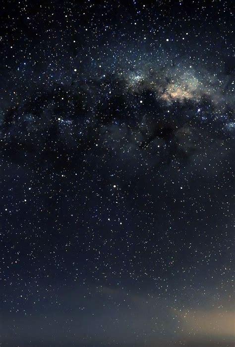 dark wallpaper pinterest starry sky wallpaper pinterest sky wallpapers and