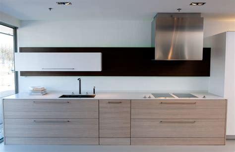 keller keukens handgrepen showroomkorting nl de voordeligste woonwinkel van