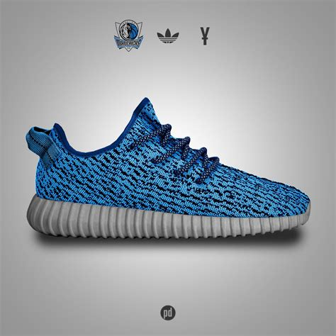shoes like yeezy here s what the adidas yeezy 350 boost would look like in