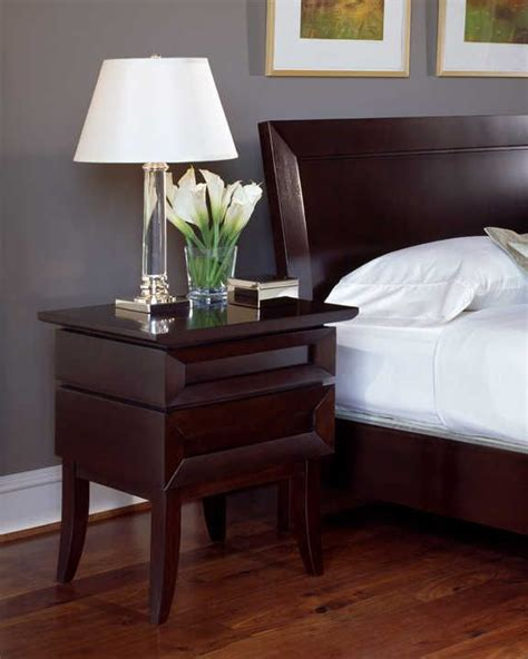 bedroom furniture cherry wood 25 best ideas about cherry wood bedroom on cherry sleigh bed brown bedroom
