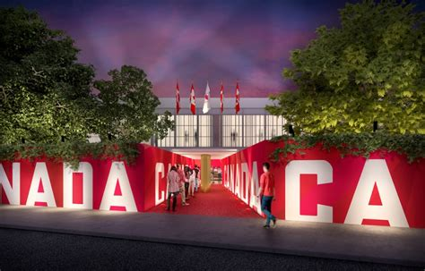 windows for houses canada coc reveals zika proof windows for canadian olympic house in rio ctv news