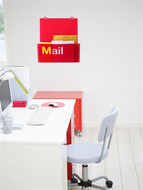 idee arredamento ufficio idee per arredamento ufficio arredamento per ufficio