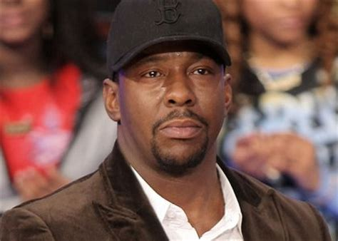 Bobby Brown Pays Up by Breaking Bobby B Painfully Testify See How Much