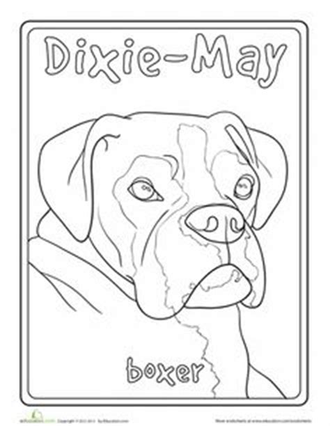 coloring book zippy chance mutt and stuff zippy coloring pages coloring pages