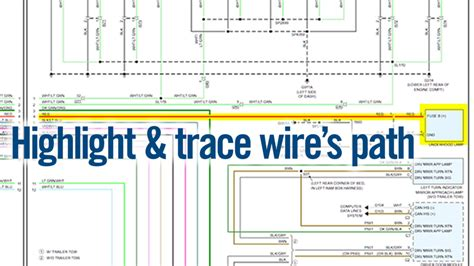 all data wiring diagrams wiring diagrams schematics