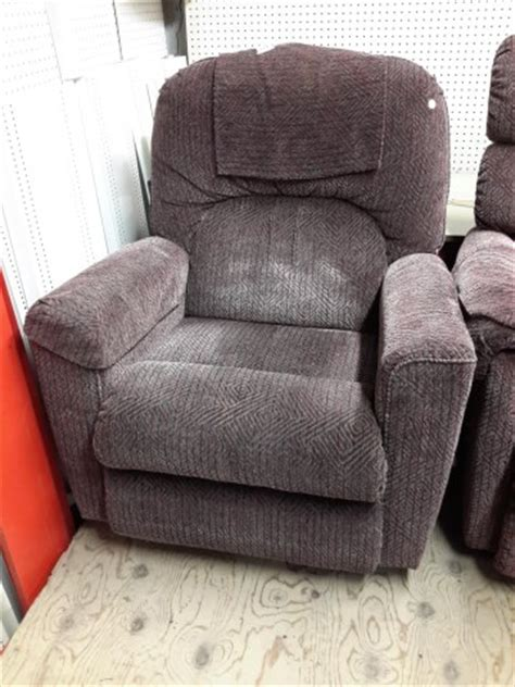lazy boy swivel rocker recliner