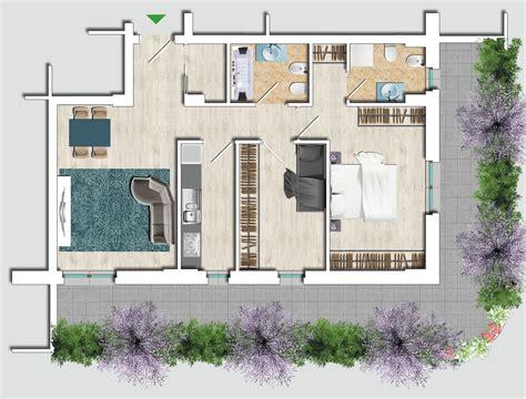 appartamenti roma est trilocale in affitto a roma est n 5 di 91 mq