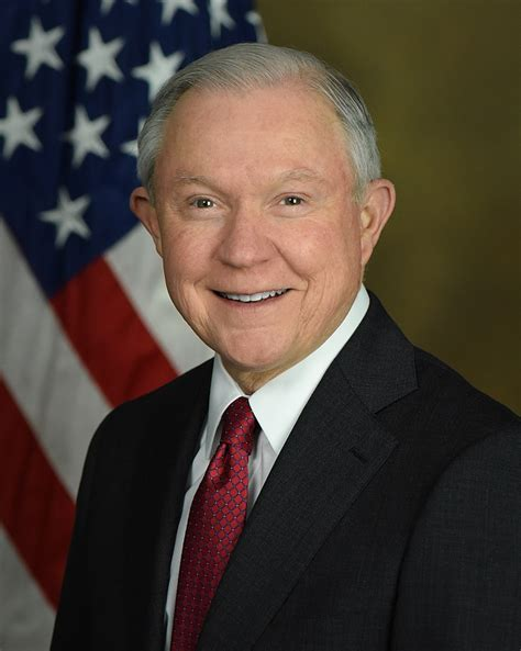 jeff sessions staff more border crossers prosecuted in new era of