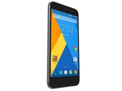 lenovo mobile prices in india lenovo zuk z1 price in india buy at best prices across