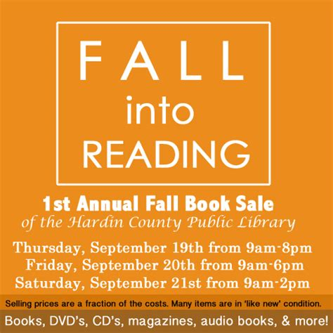 the fall of the readers the forbidden library volume 4 books fall into reading hardin county library annual