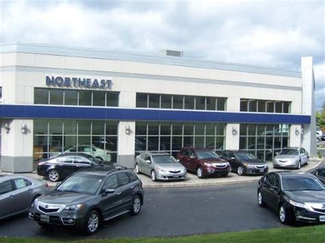 northeast acura latham ny northeast acura latham ny 12110 car dealership and