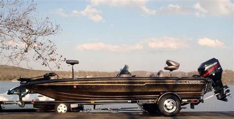 chion bass boat seats boats springfield mo for sale