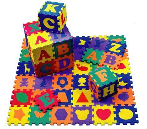 Foam Play Mat by Taiwan Foam Baby Play Mats Foam Puzzle Mats